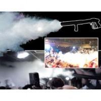 Alquiler / Bazooka Co2 (MEGATRÓN)